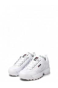 Pantofi sport Ishikawa 102363 Gri