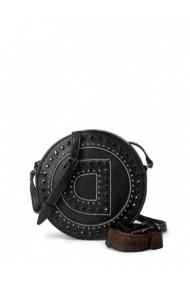 Geanta casual DESIGUAL 155595 Negru