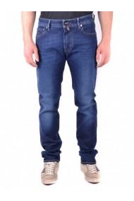 Jeans Pinko 105674 Albastru