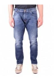 Jeans Dsquared 105753 Albastru