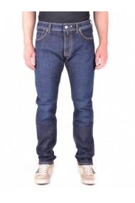 Jeans Dsquared 105783 Alb