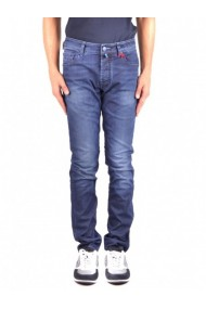 Jeans Sexy Woman 107618 Albastru