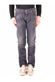 Jeans Jacob Cohen 129990 Negru