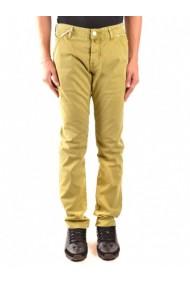 Jeans Jacob Cohen 146457 Verde