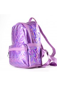 Rucsac Holografic Mermaid