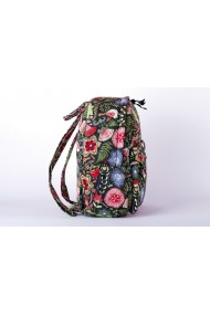 Rucsac fashion 458 gr