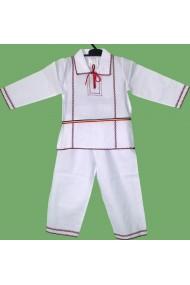 Costum National baieti 4 ani