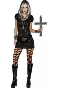 Rochita Halloween 38-40