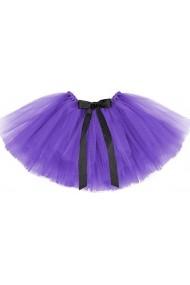Tutu Violet 50 x 25 cm