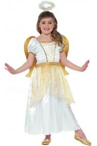 Costum de Inger copii 7-9 ani