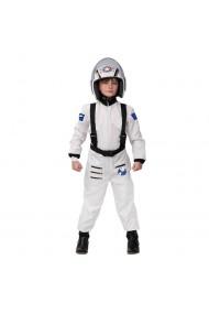 Costum Astronaut copii 7-8 ani
