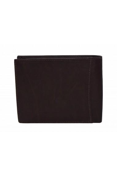 portofel dama negru coveri 2