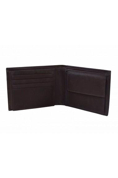 portofel dama negru coveri 1