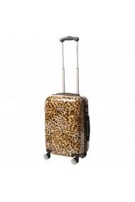 Troler mic LEOPARD model leopard 55 cm