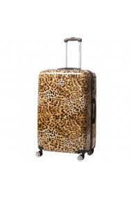 Troler mare LEOPARD model leopard 78 cm