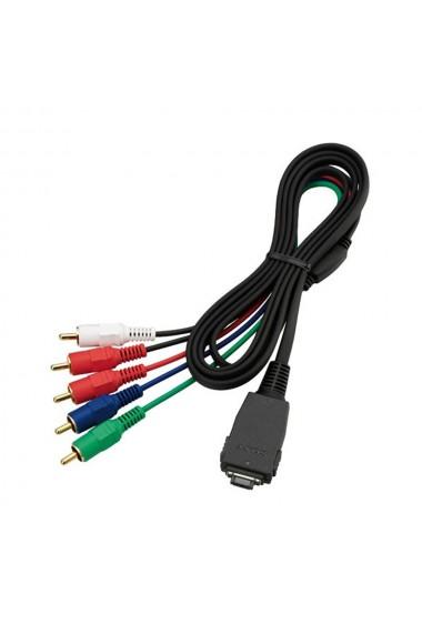Cablu Sony iesire HD cablu adaptor VMC-MHC 1 Cyber-shot 1 5 m