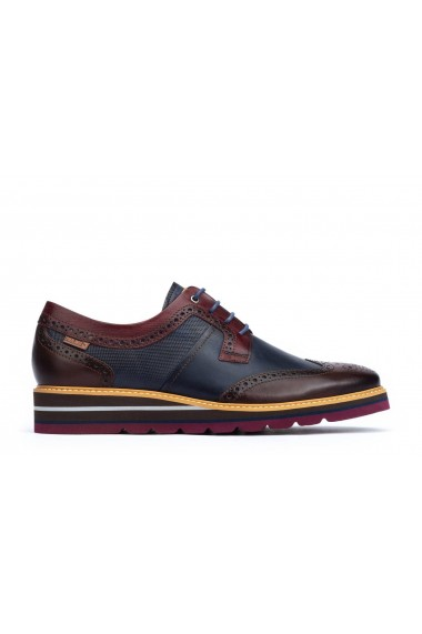 Pantofi barbati Pikolinos M8P-4009C1