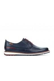 Pantofi barbatesti Pikolinos Berna M8J-4314
