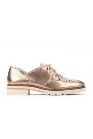 Pantofi casual stil blucher Pikolinos Sitges W7J-4916
