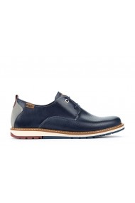 Pantofi barbatesti Pikolinos Berna M8J-4273
