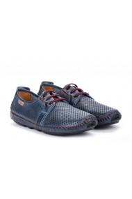 Pantofi casual barbatesti din piele naturala Pikolinos 09Z-6038