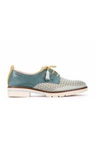 Pantofi dama casual Pikolinos W7J-4793C1
