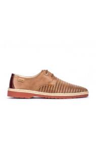 Pantofi casual barbatesti din piele naturala  Pikolinos M1L-4220