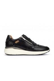 Pantofi sport dama din piele naturala Pikolinos W6Z-6500