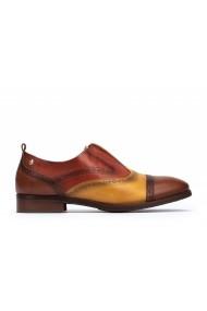 Pantofi dama casual din piele naturala Pikolinos W4D-3510C1