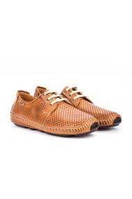 Pantofi sport casual barbatesti