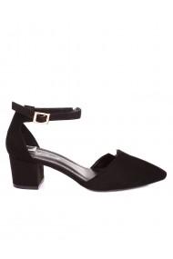 Pantofi eleganti dama Paolo Botticelli 3R-20130