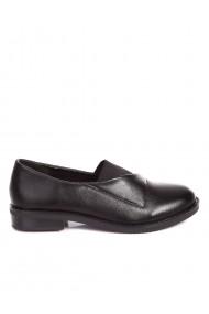 Pantofi casual dama Paolo Botticelli 3R-20117