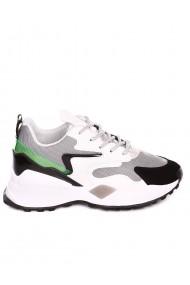 Pantofi sport dama Paolo Botticelli 3U-20018
