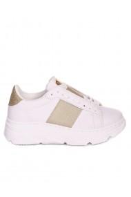 Pantofi sport dama Paolo Botticelli 3U-20011