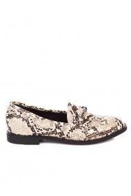 Pantofi casual dama Paolo Botticelli 3C-19736