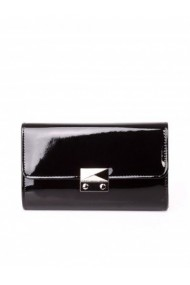 Clutch Paolo Botticelli 9AG-19407