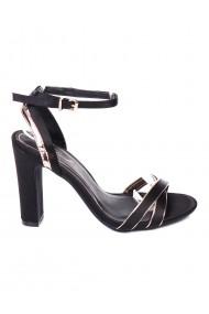 Sandale elegante Dama Paolo Botticelli 19318