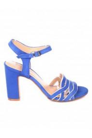 Sandale elegante dama Paolo Botticelli 4F-19260