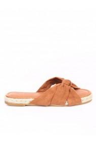 Papuci dama pentru plaja  Paolo Botticelli 17132