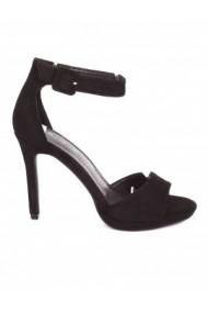 Sandale elegante dama Paolo Botticelli 4M-20087