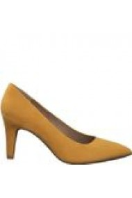 Pantofi eleganti dama S. Oliver 5-22411-24