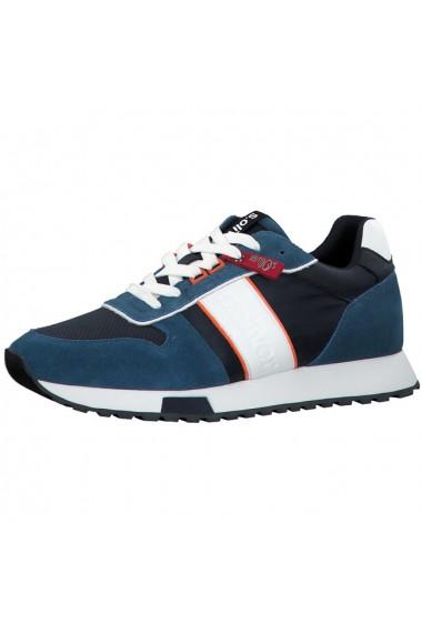 Pantofi sport barbatesti S. Oliver 13614