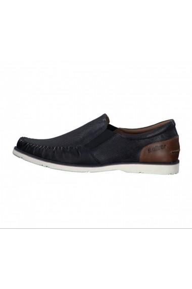 Pantofi casual barbatesti