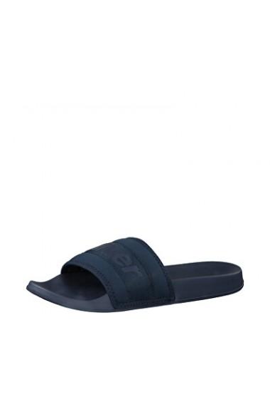 Papuci barbatesti de plaja S. Oliver 17101
