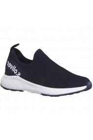 Pantofi sport dama S.OLIVER 24601