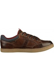 Pantofi sport barbatesti S.Oliver 13628 maro