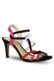 Sandale elegante dama S. Oliver 28303