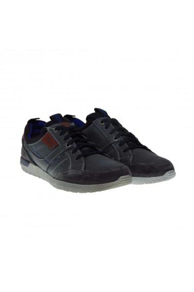 Pantofi sport pentru barbati S Oliver 13600 gri
