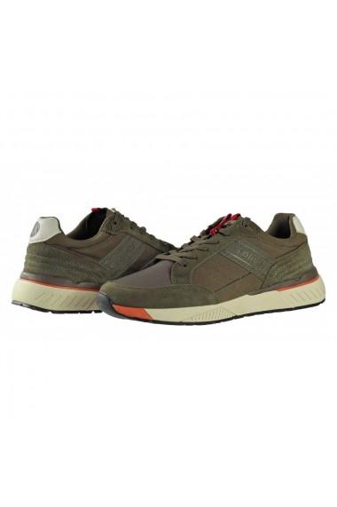 Pantofi sport barbatesti S. Oliver 5-13614-21
