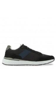 Pantofi sport barbatesti S. Oliver 5-13614-21 albastru